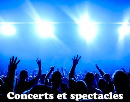 concert var