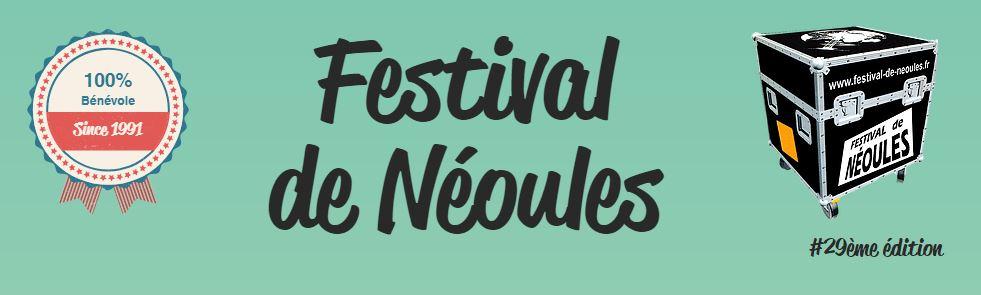 festival musique en provence Neoules 2019