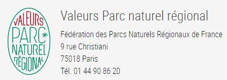 valeur parc naturel