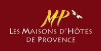 Les maisons d'hôtes de Provence